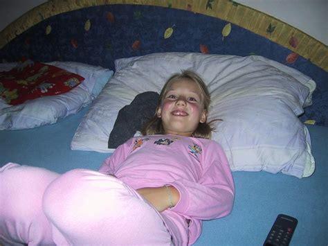 pimpandhost private daughter img daughter images usseek com