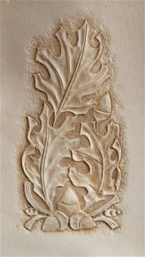 leaf pattern wood carving 17 best images about carvings on pinterest antlers