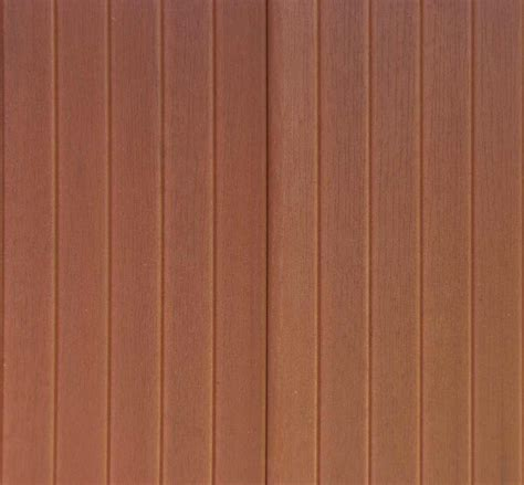 wood paneling texture wood paneling texture group picture image by tag