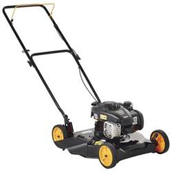 lawn mowers for small yards lawn mower for small yard decor ideasdecor ideas