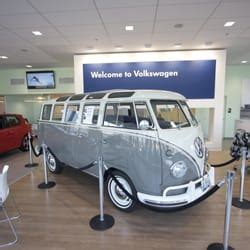 scotts volkswagen east providence ri volkswagen 14 photos car dealers east