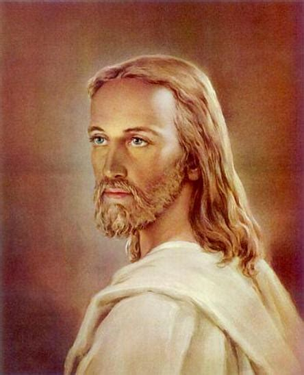 imagenes de jesus navideñas el momento del cambio ha llegado por el maestro jes 250 s