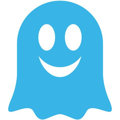 ghostery android ghostery the privacy minded browser for the rest of us acurrie me