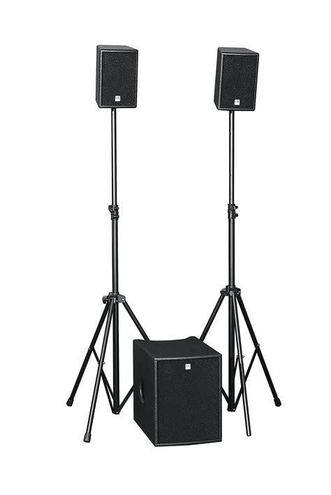 Socket Kabel Speaker Jepit 43 Mm Model Sasis hk lucas smart