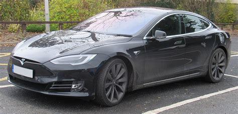 Tesla Motors Model S Price Tesla Motors Model S Price Tesla Image