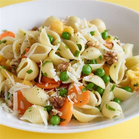 10 easy and healthy pasta meals foodie pinterest