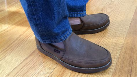 most comfortable minimalist shoes zed footwear loafer oxford first look