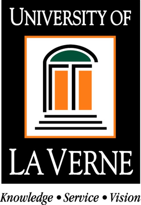Of La Verne Mba Ranking by Businesslife Education Executive Mba Guide