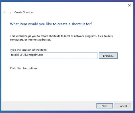 Easy Way To Create An Application Process How To End Processes In Task Manager 2 Easy Methods