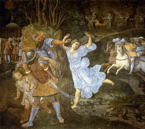 imagenes de obras epicas eneida wikipedia la enciclopedia libre