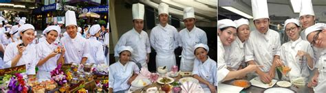 hire a chef for dinner chefs for hire thai cooking classes in phuket