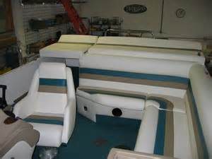 diy boat upholstery homestyle custom upholstery and awning boat interior