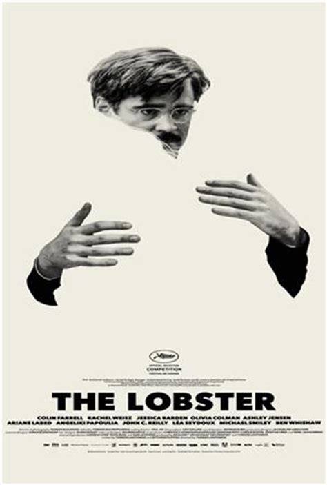 The Lobster 2015 Full Movie Download The Lobster 2015 720p Kat Movie 720x384 With Kat Torrent