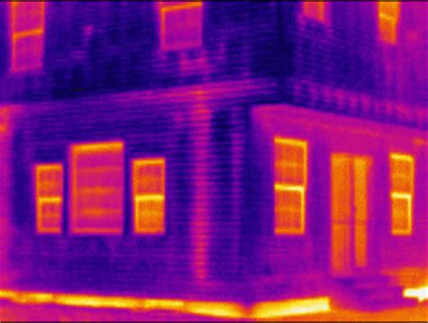 infrared in action g c scheer inspections and testing llc