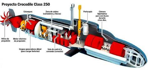 barco a vapor casero informe informaci 243 n defensa y seguridad
