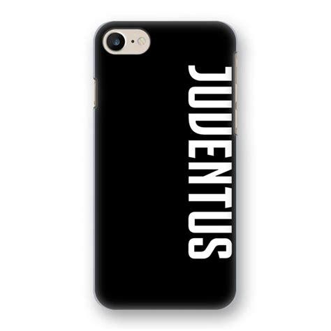Iphone 7 Juventus juventus cover iphone 7 juventus official store
