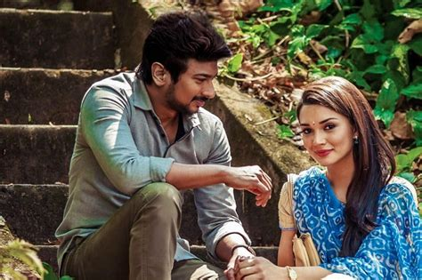 bookmyshow quest gethu tamil movie review book tickets bookmyshow