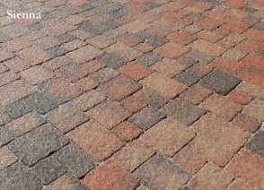 types of pavers pictures to pin on pinterest pinsdaddy