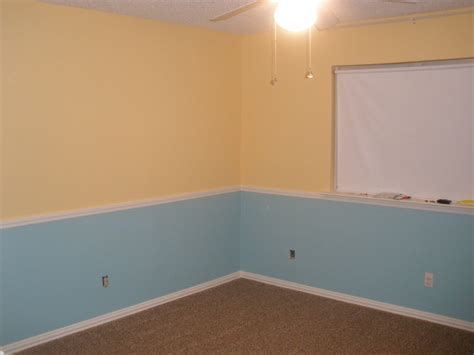 painting walls 2 different colors 301 moved permanently