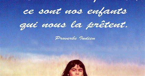 la terre que nous rites amerindiens la terre ne nous appartient pas