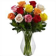 spedire fiori a distanza regalare fiori per la festa della mamma frasi e dediche