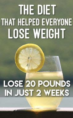 Juice Based Detox Diet Lose 20 Pounds by 16 Best Images About Detox Water On Aloe Vera