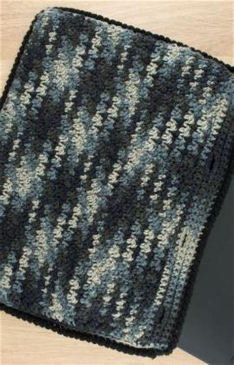 free pattern crochet laptop bag 187 crochet laptop sleeve pattern