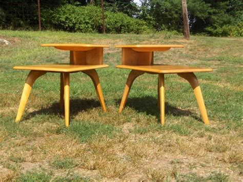 make your own diy outdoor end table with our awesome tips