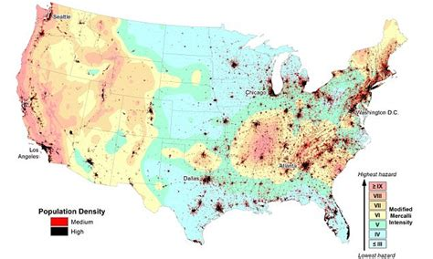 Almost Half Of All Gamers In The Uk Are by Map Reveals Almost Half Of Americans Are At Risk From