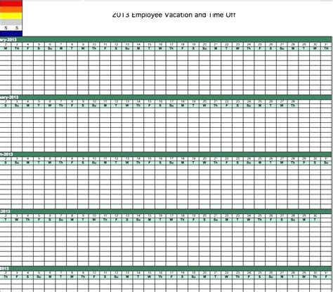 yearly calendar schedule template yearly schedule template excel jose mulinohouse co