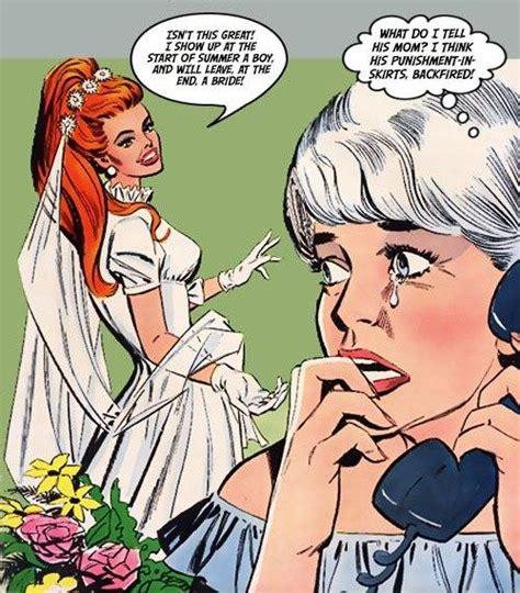 Free new bride sex stories