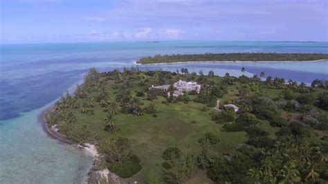 bird cay island berry islands real estate