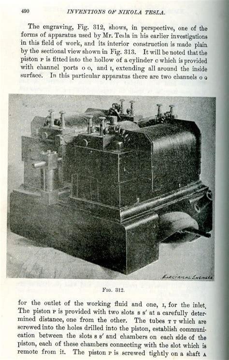 earthquake machine nikola tesla earthquake machine articles science