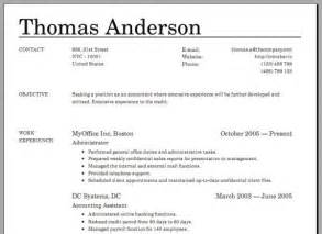 create a cv template technet create your cv