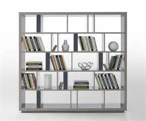 Grey Room Divider Modern Grey Lacquer Room Divider Room Dividers Living Room