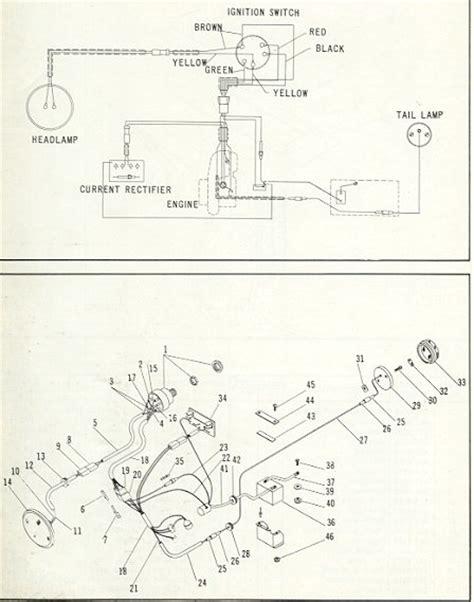 ski doo snowmobile parts diagram ski doo parts diagram