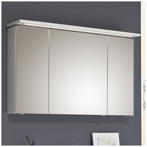 Badezimmer Spiegelschrank Mit Beleuchtung Günstig by Spiegelschrank Pelipal Bestseller Shop F 252 R M 246 Bel Und