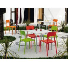 Ensemble De Jardin 2191 by Catalogue Tables De Jardin Rester Ensemble 224 L Ext 233 Rieur