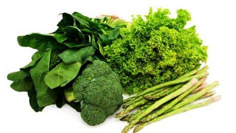 alimenti vitamina k cibo salute vitamina k necessaria per ossa e
