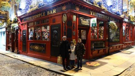 the hotel temple bar the 10 best restaurants near temple bar hotel dublin