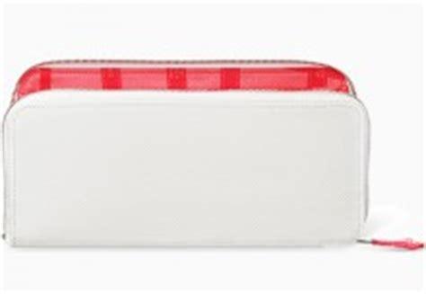 New Collection Luis Vuitton Clery Pochette louis vuitton neonoe bag bragmybag