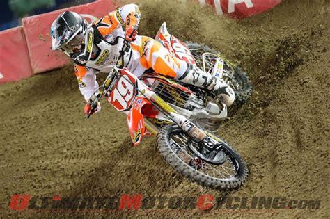 ama motocross 2014 schedule 2014 ama supercross tv schedule fox sports cbs