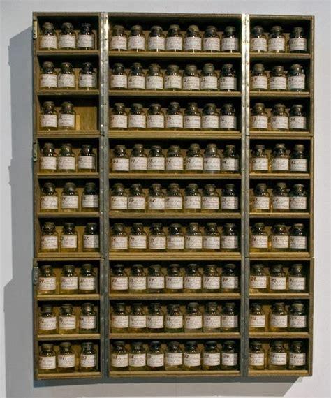 Armoire A Pharmacie 1976 by Approfondir La Collection Dans L Contemporain Arts