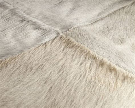 cowhide rugs for sale australia designer cowhide rugs from 295 patchwork cowhide rugs