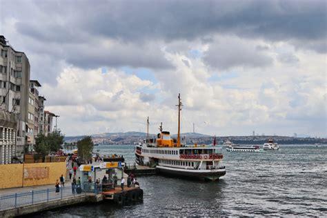 boat trip istanbul istanbul bosporus boat trip 187 all day every daisy