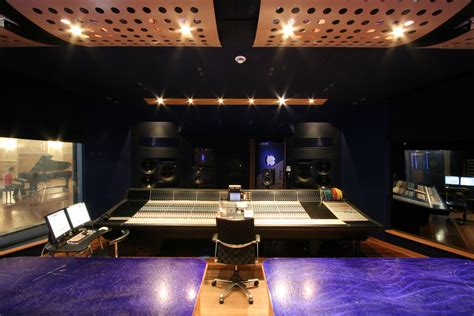 stud io file studio 1 of studios 301 jpg wikimedia commons