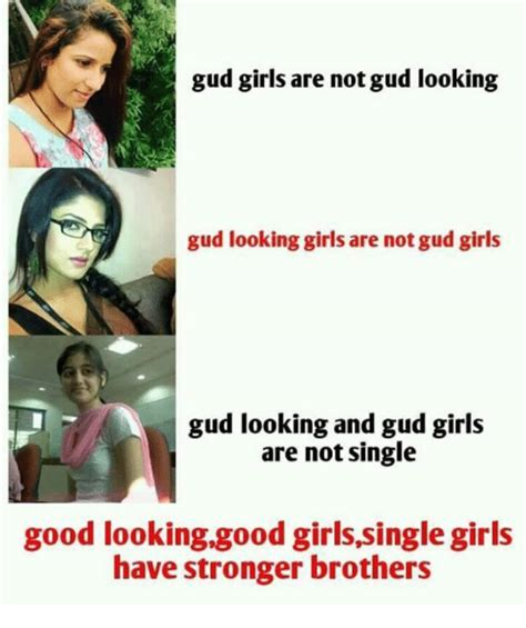 Single Memes For Girls - 25 best memes about single girl single girl memes