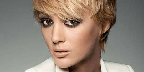 cortes de pelo de mujer temporada 2016 cortes de pelo para mujeres 2016 oto 241 o invierno