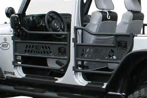 Jeep Doors Aries 25009 Aries Jeep Tubular Doors Free Shipping