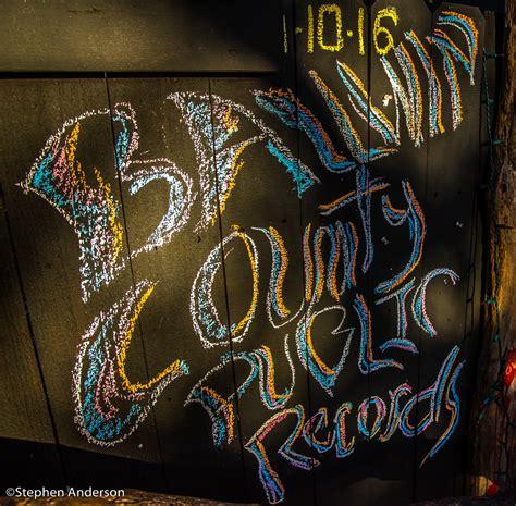 Baldwin County Records Baldwin County Records Songwriter Showcase Photos Pg 1